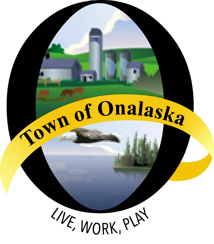 Town of Onalaska